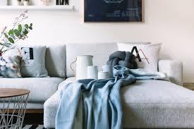 wohnzimmer ideen kupfer blau wohnzimmer ideen kupfer blau optimal on ideen zusammen mit oder in