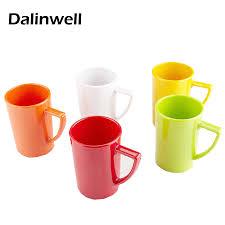 online buy wholesale melamine coffee mugs from china melamine