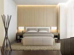 interior cheap zen furniture with zen design ideas also oriental