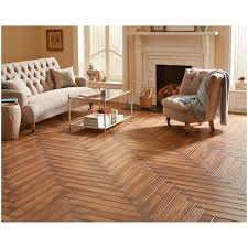 Tiles For Kitchen Floor by Interesting Decoration Wood Tiles Flooring Clever Tile That Looks