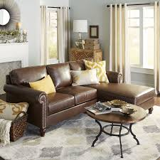 Eggplant Sectional Sofa Build Your Own Sectional Sofa Recliner Best Home Furniture