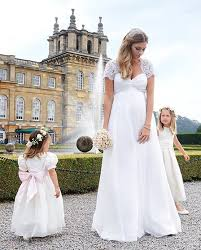 maternity dresses for weddings maternity dresses for weddings bridesmaids more seraphine us