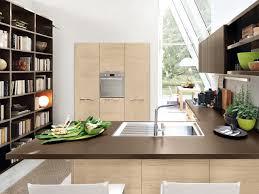 Cucina Brava Lube by Lussora Kitchen Studio Pamela