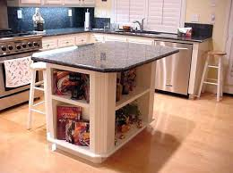 kitchen island with granite top and breakfast bar granite top kitchen island granite top kitchen island breakfast