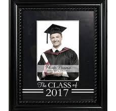 graduation frames with tassel holder graduation photo frames albums party city canada