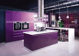 purple kitchen canisters amazing kitchen purple appliances and best b uq image for canisters