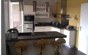 amenagement cuisine surface chambre amenagement cuisine surface decoration