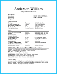 Best Resume For College Student by 28 Best Resume Images On Pinterest Resume Examples Resume Ideas