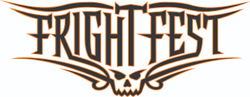 Six Flags Promo Code 2015 Fright Fest Elitch Gardens Theme And Water Park