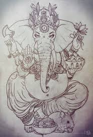 best 25 tattoo sketches ideas on pinterest tattoo drawings