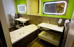 hotel baignoire dans la chambre hôtel chambre avec alsace baignoire balnéo la villa k