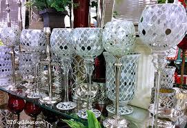 christmas decor ideas u0026 inspirations from hobby lobby do it