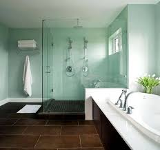 Bathroom Shower Ideas On A Budget Bathroom Shower Ideas On A Budget Home Improvement Ideas