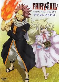 When Will Fairy Tail Anime Resume Natsu Vs Mavis Episode Fairy Tail Wiki Fandom Powered By Wikia