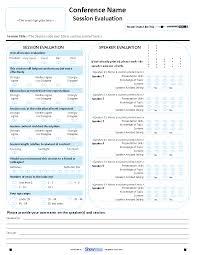 assessment templates business value assessment template 3 u2013 best quality