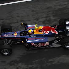 renault f1 wallpaper red bull f1 iphone wallpaper