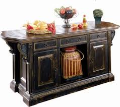 furniture style kitchen island amazing kitchen island furniture exquisite design style