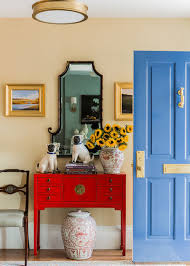 What Is Foyer Key Measurements For Entrances Great And Small