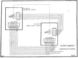 ceiling fan wiring connection diagram how to connect fine
