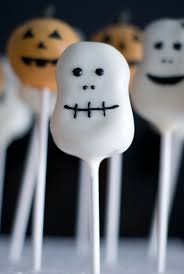 Halloween Cake Pop Ideas by 10 Best Cake Pops Images On Pinterest Bakeries Cake Pops