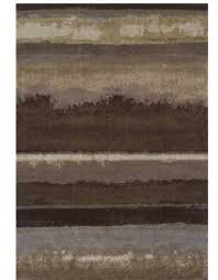 Modern Rugs Sale 18 Best Modern Rugs Images On Pinterest