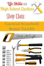 best 25 tool kit ideas on pinterest leather tool kits leather