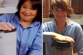 ina garten and jeffrey i tried living like ina garten for a week to become a better spouse