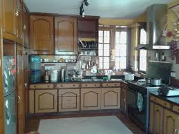 Kitchen Designing Online by Kitchen Design Nepal