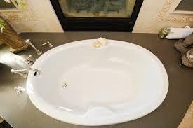 bathtubs showers angie s list
