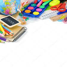 colorful supplies u2014 stock photo paulgrecaud 30132271