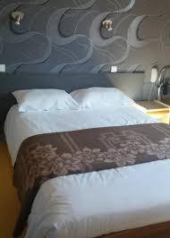 hotel avec dans la chambre pyrenees orientales vente hôtel bureau pyrénées orientales languedoc roussillon 229