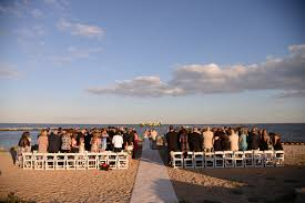 Bridal Shower Venues Long Island Coral House Long Island Ny Catering Halls Weddings Venues Castle