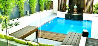 tiny pool small pools for backyards best above ground images of