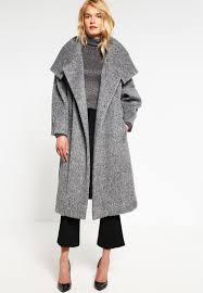 by malene birger by malene birger clothes by malene birger women wool coats