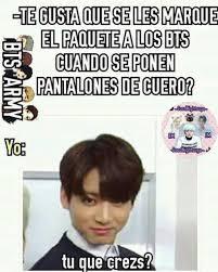Buenos Memes En Espaã Ol - memes español bts 8 army s amino amino