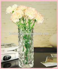 Cheap Glass Flower Vases Cheap Crystal Vase Cheap Crystal Vase Suppliers And Manufacturers
