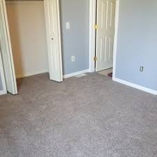 hometown floor and more flooring 1137 haco dr lansing mi