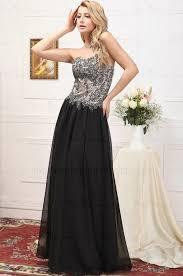robes de cocktail pour mariage robes cocktail pour mariage le de la mode