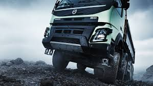 volvo 18 wheeler commercial 2326x1310 media gallery volvo fmx high ground clearance jpg 2326
