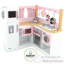 cuisine jouet cuisine enfant jouet cuisine food near me magnetoffon info