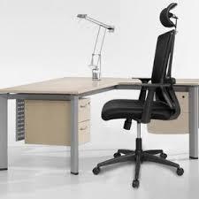 fauteuil bureau dos chaise bureau dos achat vente pas cher