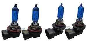 2011 dodge ram 1500 headlight bulb xenon hid halogen headlight bulbs 2009 2010 2011 dodge ram 1500