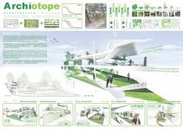 New Architectural Design Competitions Good Home Design Best With