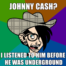 Meme Hipster - country western hipster meme by pyrotech07 on deviantart