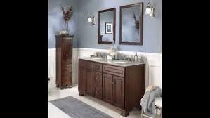 bathroom 60 inch white vanity lowes single vanity vanity double