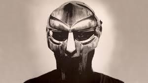 Dr Doom Mask 986x1410px 350 64 Kb Dr Doom 368790