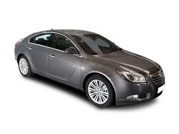 vauxhall insignia white used vauxhall insignia sri 2013 cars for sale motors co uk