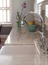 what is the newest trend in kitchen countertops white granite 3 resized 600 looks like marble but is granite