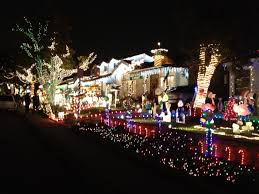 beverly hills christmas lights accessories christmas lights in woodland hills la zoo lights