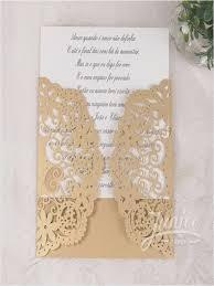 wedding invites cheap laser cut wedding invitations cheap staruptalent